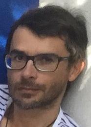 Christophe Surbier